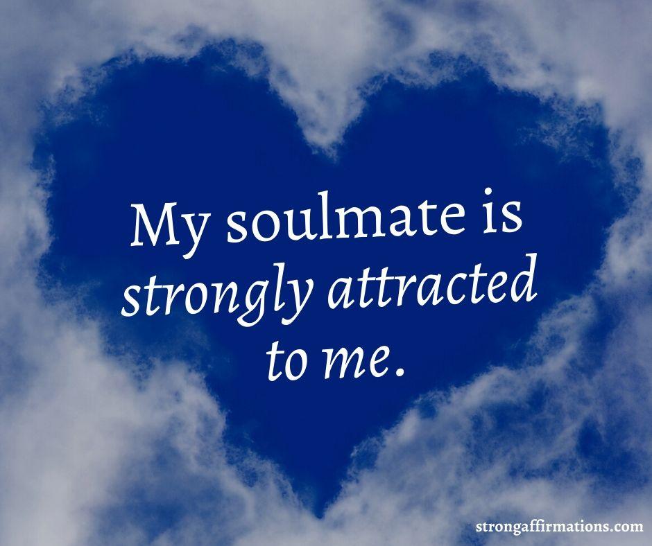 Love Affirmations (25)