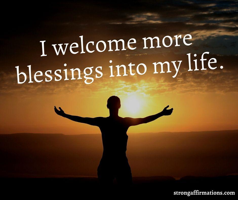 gratitude affirmations (1)