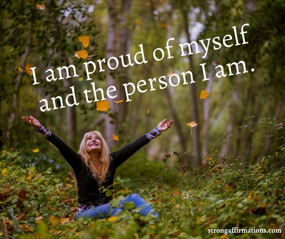 self-love affirmations (19)