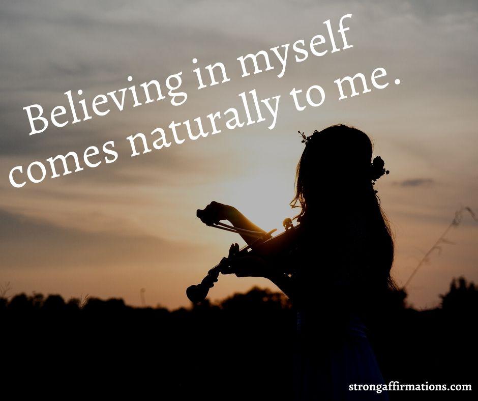 self-love affirmations (7)
