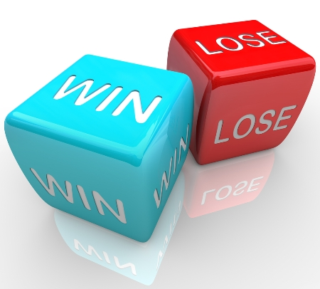 Image result for winners and losers