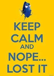 dory-keep-calm