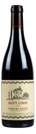 Cote du Rhone Red Wine