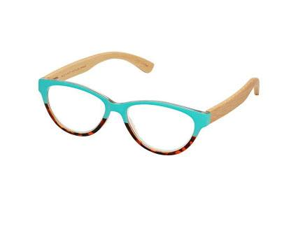 Blue Planet Eyewear