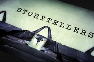 Series_Graphic___Storytellers_969436306