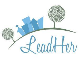 New LH Logo