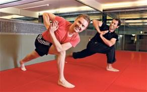 yoga-real-men