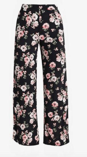 New Look £24,99