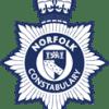 Norfolk Constabulary
