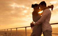Fast and strong love spells that work to enhance love in a relationship