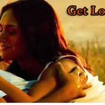 Lost love spells caster in Australia with guaranteed results