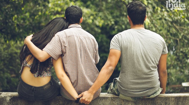 Most effective love spells to stop your partner from cheating