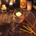 Strongest revenge love spells that work