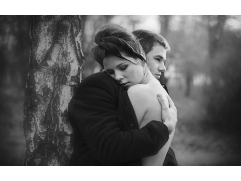 Most reliable love spells to bring back a lost lover