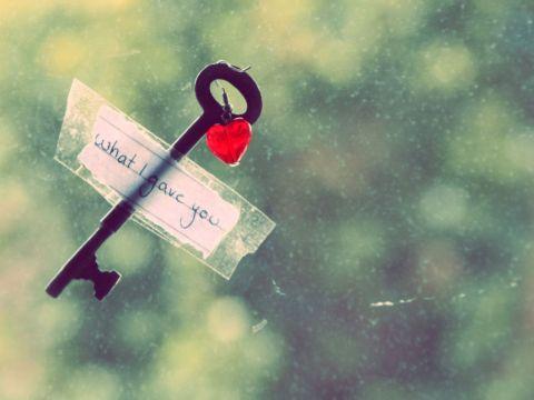 Strongest catholic love spells