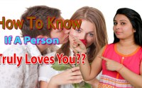 World's love tips that work to recognize whether he is serious about you or not