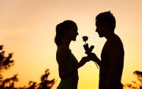 Marriage love spells that work immediately