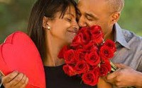 Strongest marriage proposal love spells