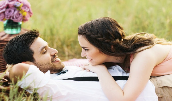 Love spells to attract a specific person