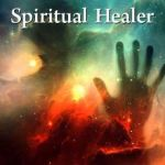 Powerful authentic spiritual love spells