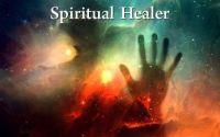 Powerful authentic spiritual love spells