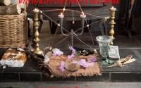witchcraft love spells that work