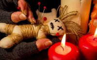 Real facts about voodoo love spells