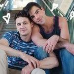 Powerful gay love spells