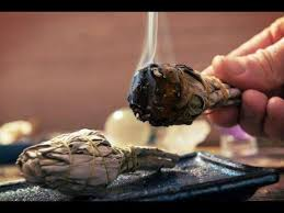 Traditional witchcraft healing spells that work