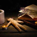 Voodoo love spells that work