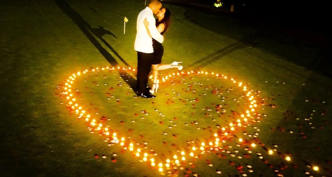 Most powerful online love spell caster