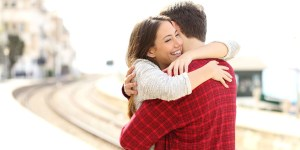 Strong love spells to bring back your woman
