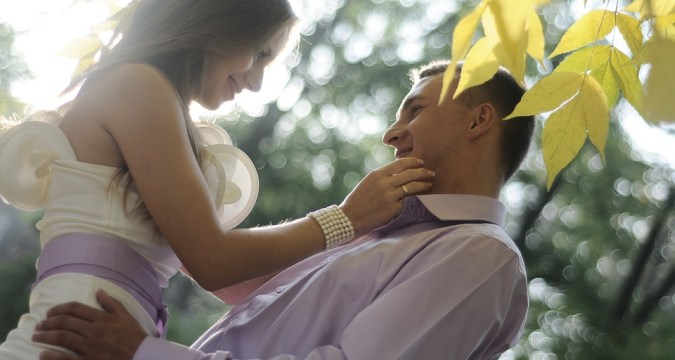 Fastest love spells to bring back a lost lover