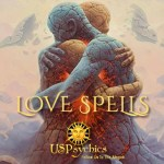 Love spells that work overnight to bring back a lost lover