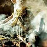 Strongest African love spells to return a lost lover