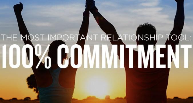 Strongest commitment love spells that work