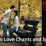Love spells chants that work