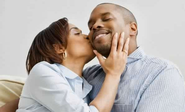 Strongest voodoo love spells to bring back a lost lover