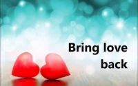 Recognized love spells caster