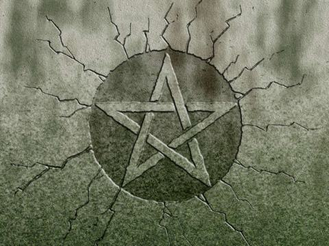 Skilled Love spells Wicca