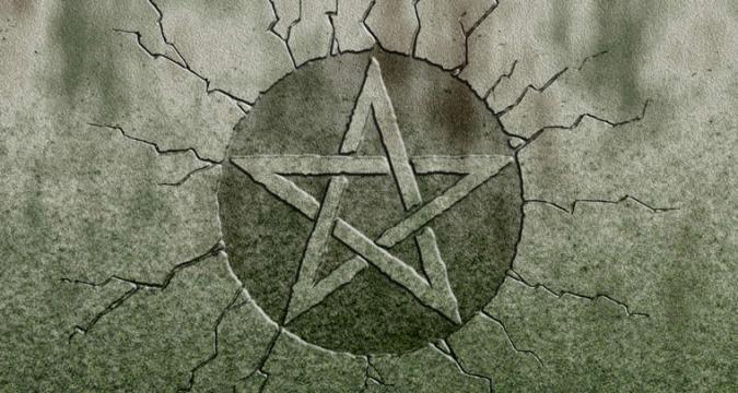 Skilled Love spells Wicca