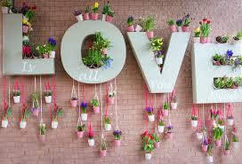 Lost love spells in Kuwait