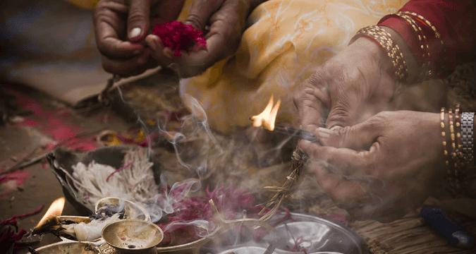 Love spells that do not back fire