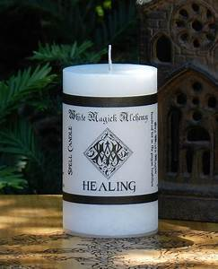 Spiritual healing spells that work