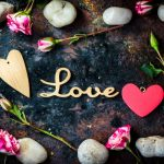 Easy effective love spells