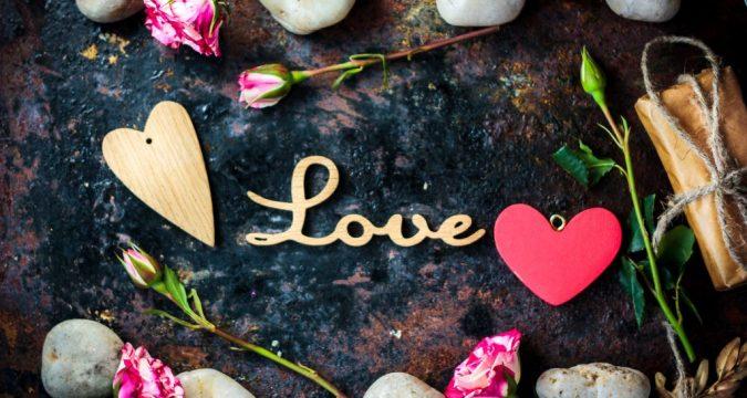Easy effective love spells