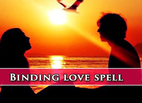 Effective love spells that work