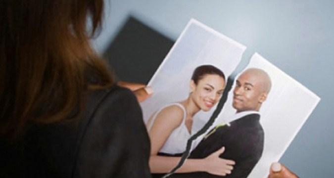 Effective love spells using pictures