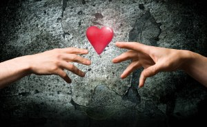 Love spells that you need