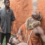 Strongest spells caster in Africa